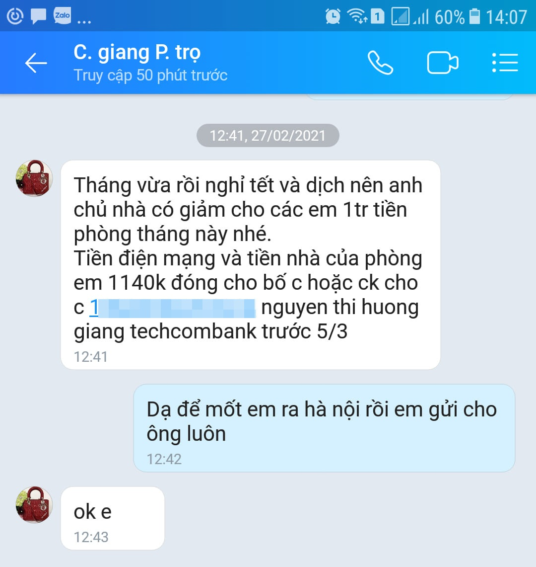 """Chu tro """"don tim"""" khi thong bao sieu co tam trong mua dich COVID-19-Hinh-3"""