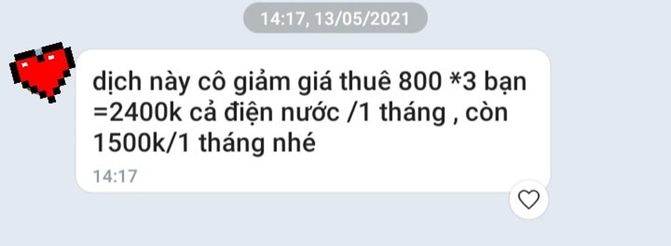 """Chu tro """"don tim"""" khi thong bao sieu co tam trong mua dich COVID-19-Hinh-4"""