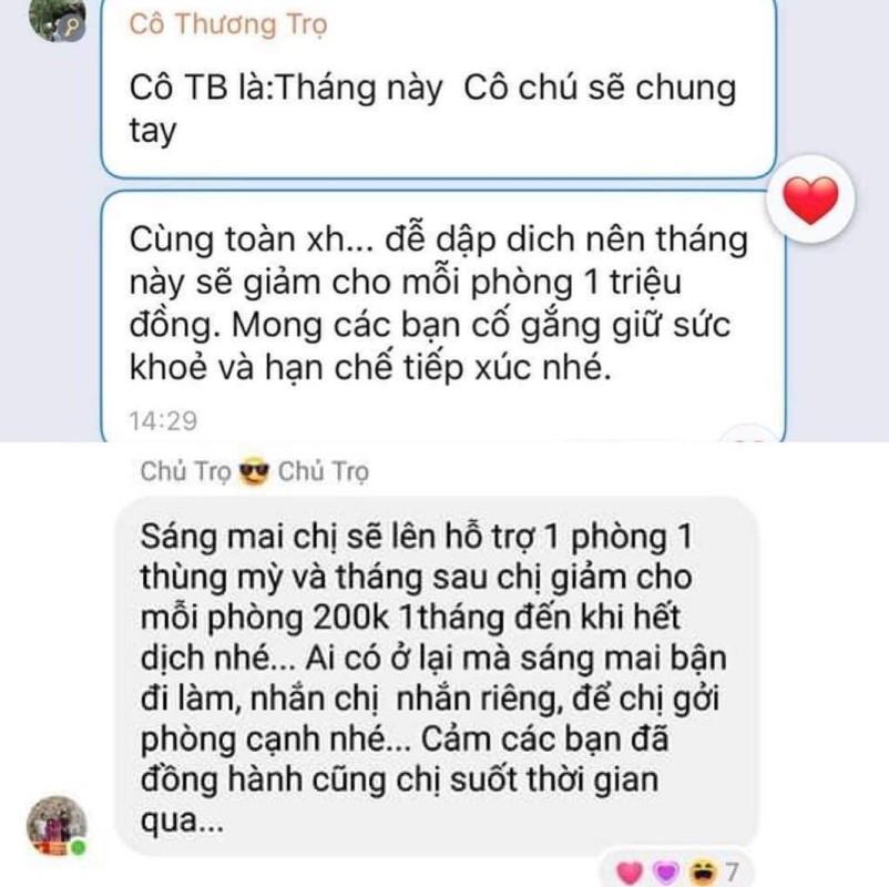 """Chu tro """"don tim"""" khi thong bao sieu co tam trong mua dich COVID-19-Hinh-6"""