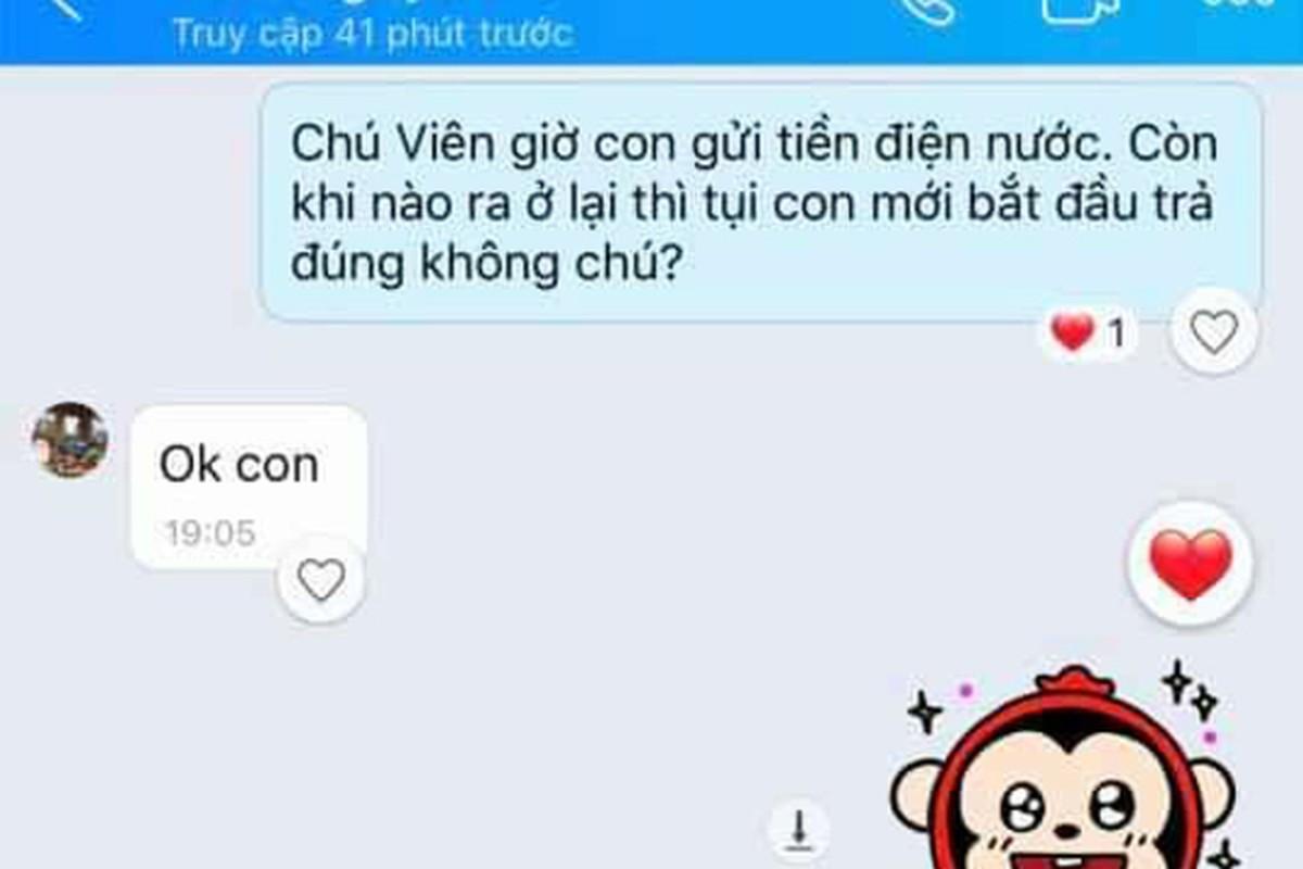 """Chu tro """"don tim"""" khi thong bao sieu co tam trong mua dich COVID-19-Hinh-7"""