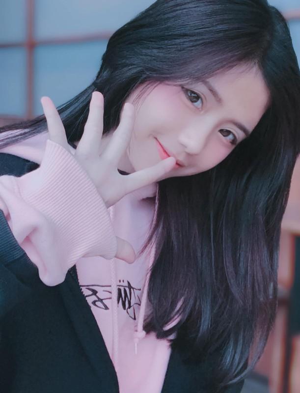 Nhan sac dep nhu thien than cua hot girl trong lang cosplay-Hinh-12
