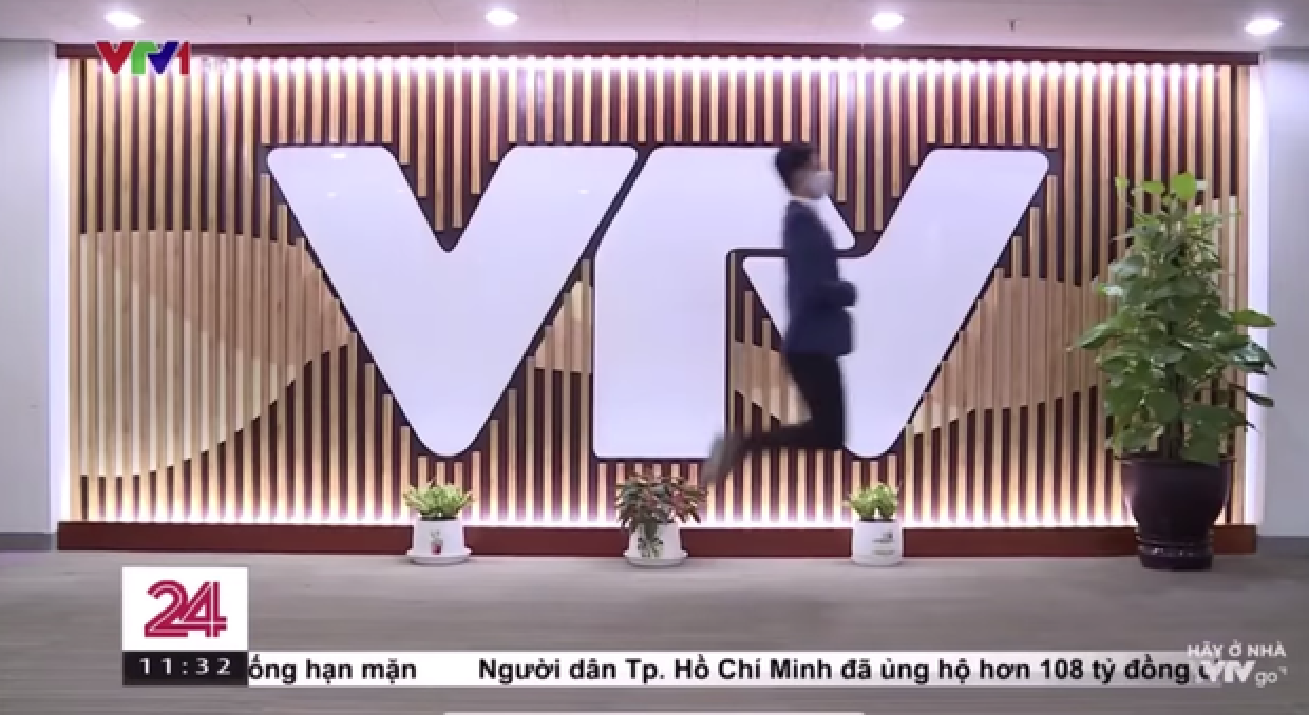 "Bat trend Tron tim cua Den Vau, VTV co man ""ca khia"" dinh cao-Hinh-10"