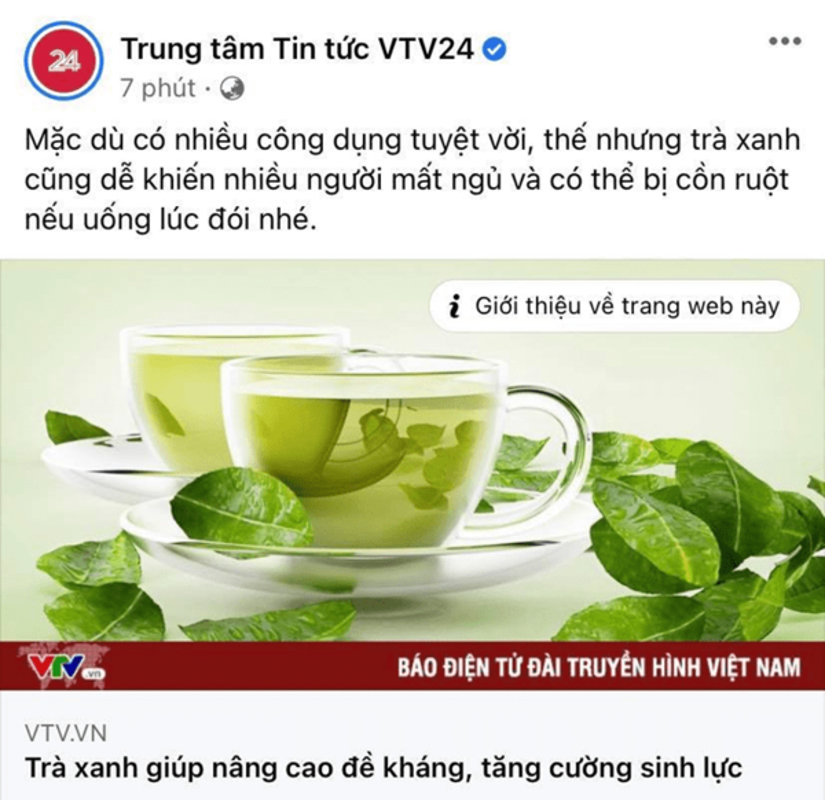 "Bat trend Tron tim cua Den Vau, VTV co man ""ca khia"" dinh cao-Hinh-5"