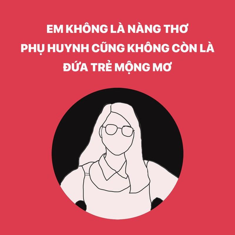 "Bat trend Tron tim cua Den Vau, VTV co man ""ca khia"" dinh cao-Hinh-9"