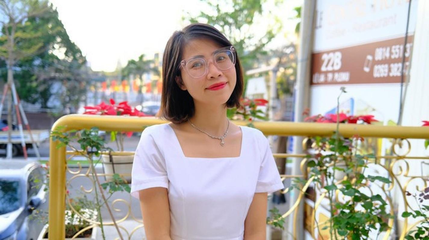 Lai lam clip lien quan den bup be, Tho Nguyen nhan chi trich-Hinh-10