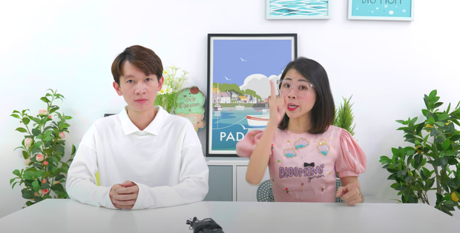 Lai lam clip lien quan den bup be, Tho Nguyen nhan chi trich-Hinh-3