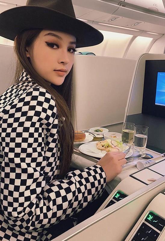 "Cuu hot girl Ha thanh khoe ""nhan sac khong tuoi"" du da ngoai 30-Hinh-12"