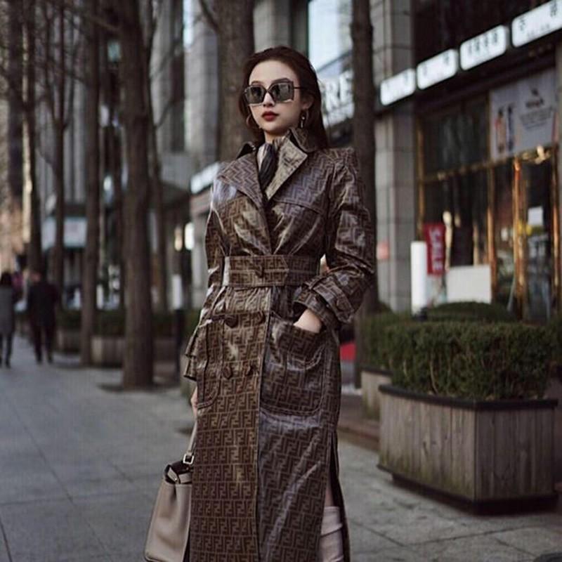 "Cuu hot girl Ha thanh khoe ""nhan sac khong tuoi"" du da ngoai 30"