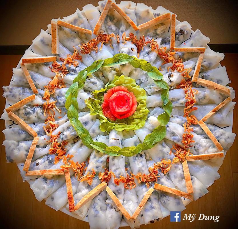 Co gai Viet song tai Nhat khoe dia mon an dep nhu anh mang-Hinh-10