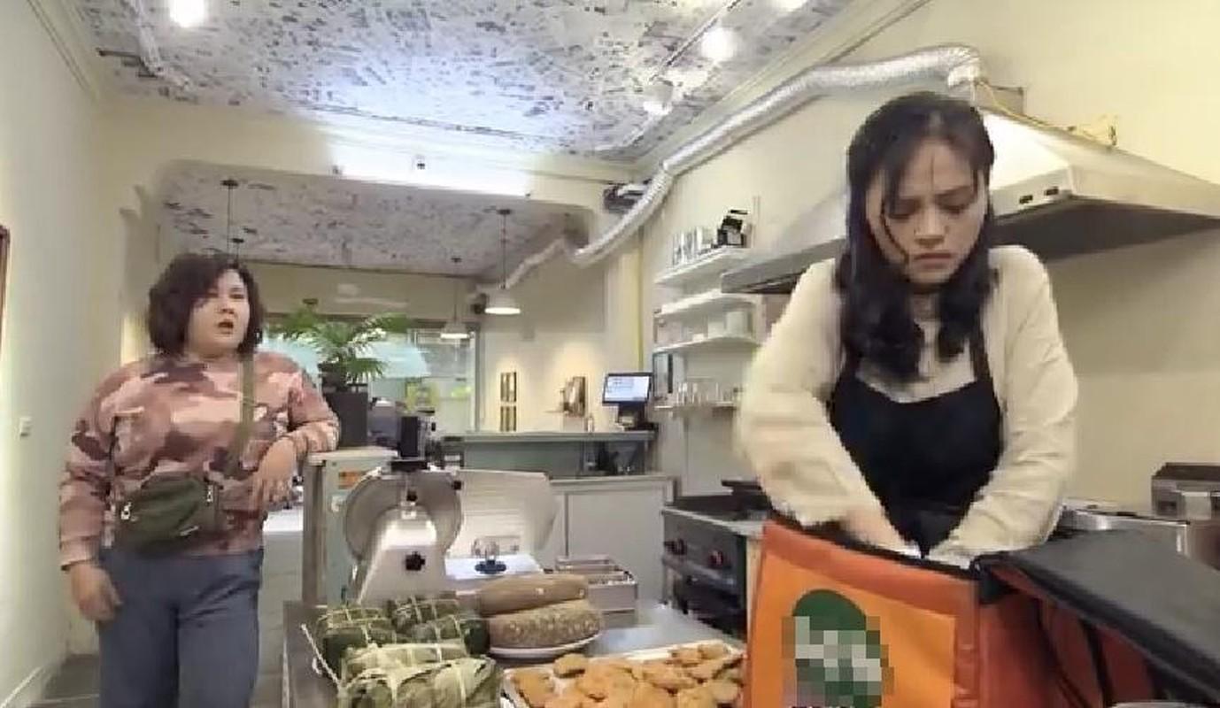"""Bat ngo voc dang hien tai cua """"hot girl tram ky"""" sau giam can-Hinh-3"""