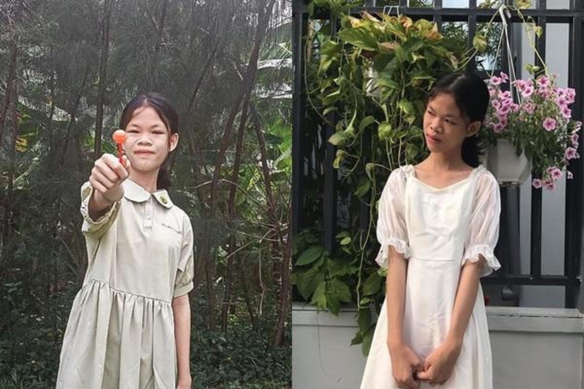 """""""Tong kho thinh"""" Thanh Nga Bento bi soi ngoai hinh khi dang anh moi-Hinh-5"""
