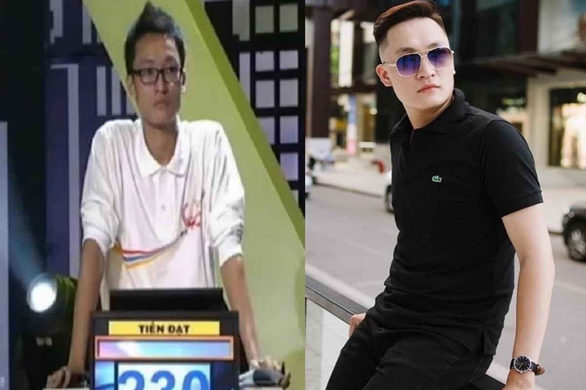 "Cuu thi sinh Olympia khien chi em ""phat sot"" voi body sau 7 nam-Hinh-3"
