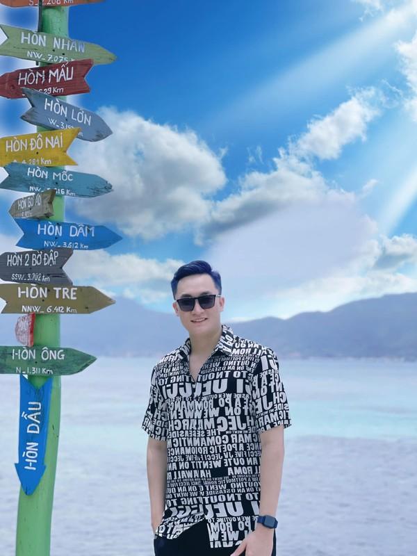 "Cuu thi sinh Olympia khien chi em ""phat sot"" voi body sau 7 nam-Hinh-4"