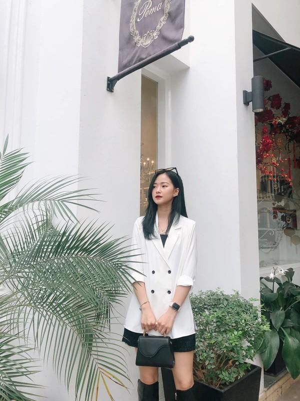 Nhan sac me dam long nguoi cua cuu nu sinh Hoc vien Tai chinh-Hinh-2