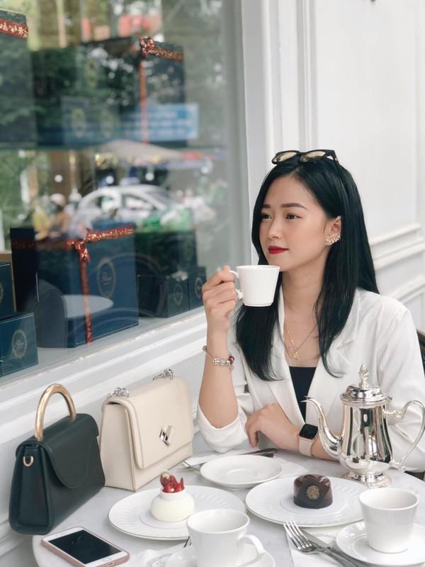 Nhan sac me dam long nguoi cua cuu nu sinh Hoc vien Tai chinh-Hinh-4