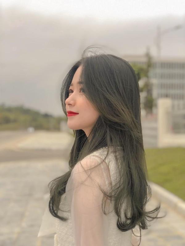 Nhan sac me dam long nguoi cua cuu nu sinh Hoc vien Tai chinh-Hinh-5