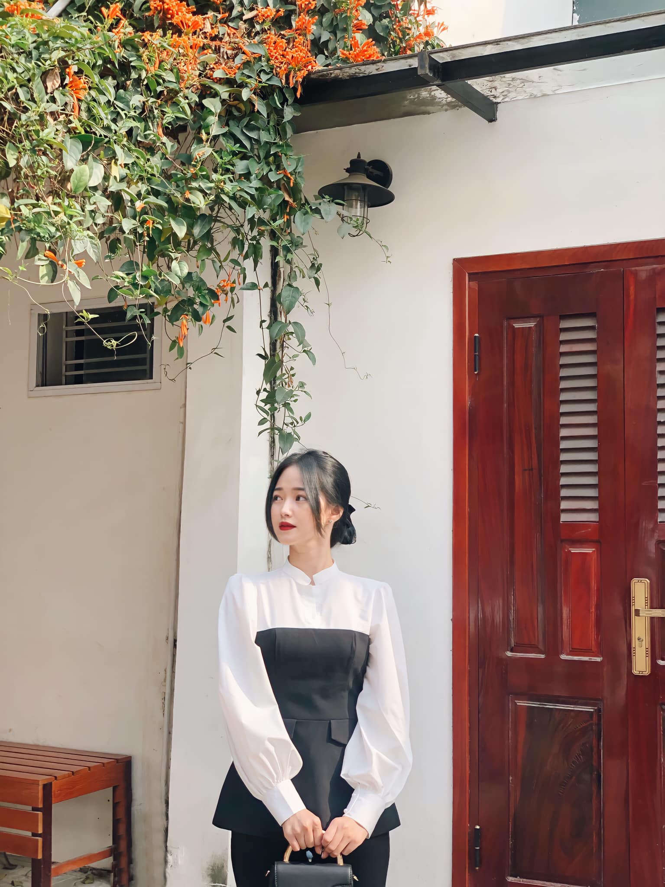 Nhan sac me dam long nguoi cua cuu nu sinh Hoc vien Tai chinh-Hinh-6