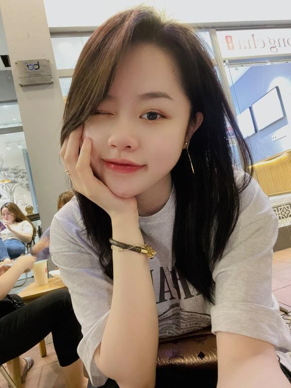 Lo anh day mun, tinh cu Quang Hai khien netizen nga ngua-Hinh-10