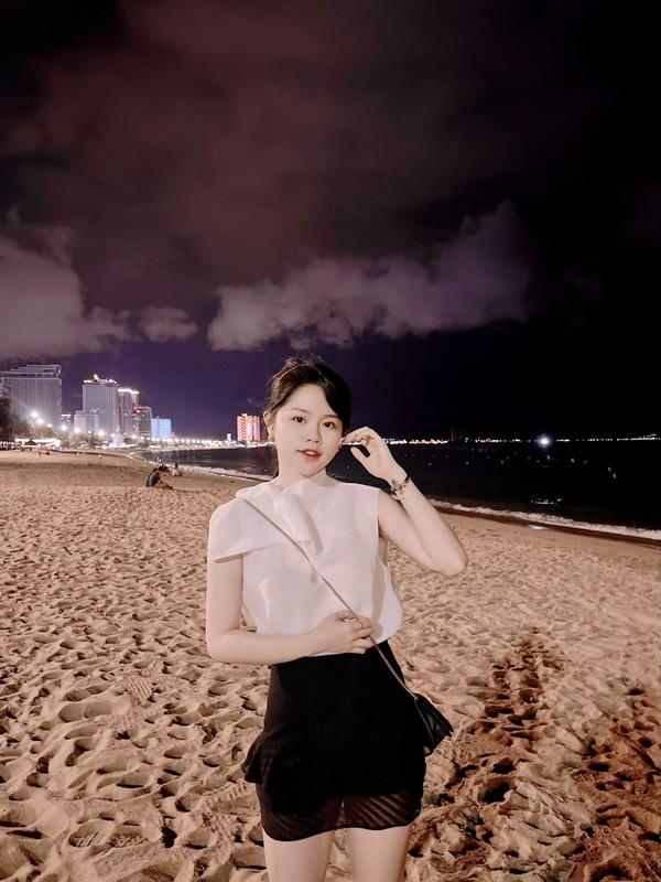 Lo anh day mun, tinh cu Quang Hai khien netizen nga ngua-Hinh-11