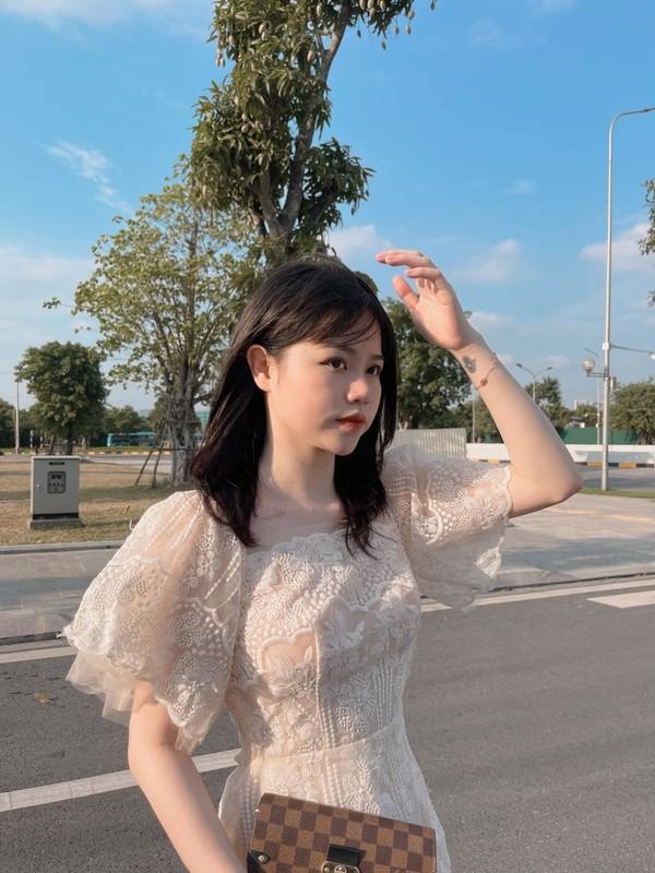 Lo anh day mun, tinh cu Quang Hai khien netizen nga ngua-Hinh-2
