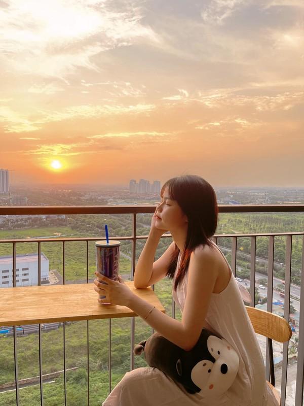 Lo anh day mun, tinh cu Quang Hai khien netizen nga ngua-Hinh-6