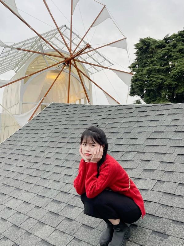 Lo anh day mun, tinh cu Quang Hai khien netizen nga ngua-Hinh-7