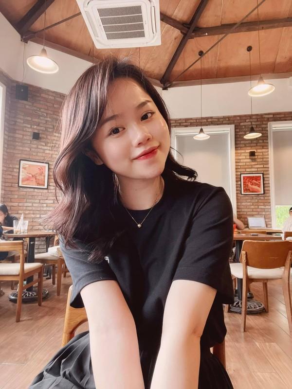 Lo anh day mun, tinh cu Quang Hai khien netizen nga ngua-Hinh-8