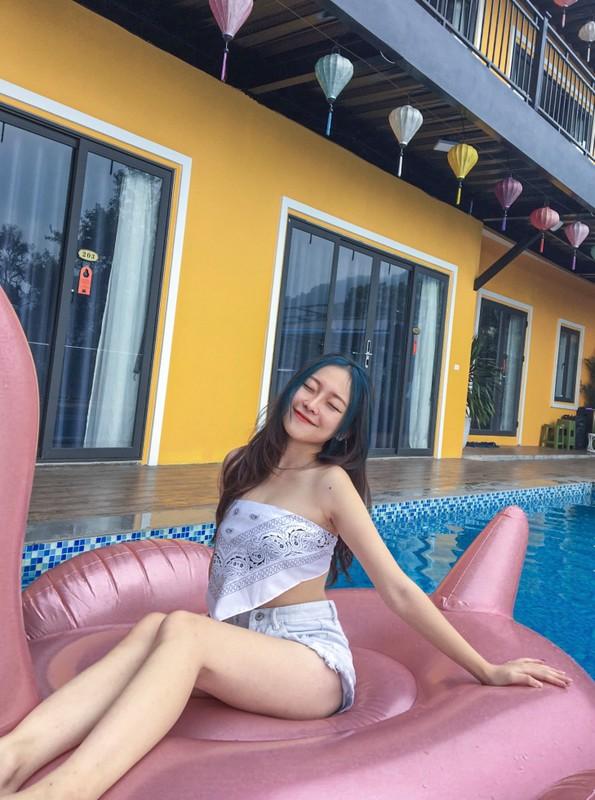 """""""Hot girl anh the"""" Lang Son tung noi nhu con gio ra sao?-Hinh-10"""