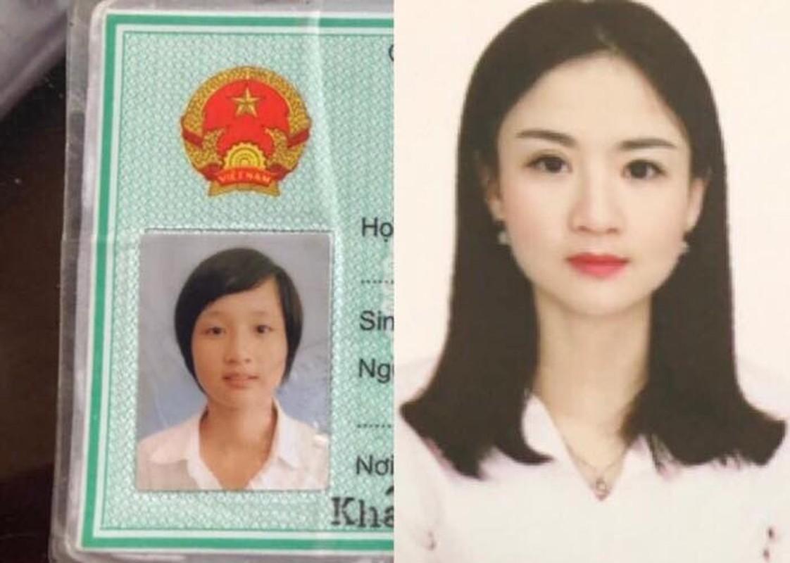 Anh the chung minh nhan dan dep trong thay nho ban tay netizen-Hinh-3