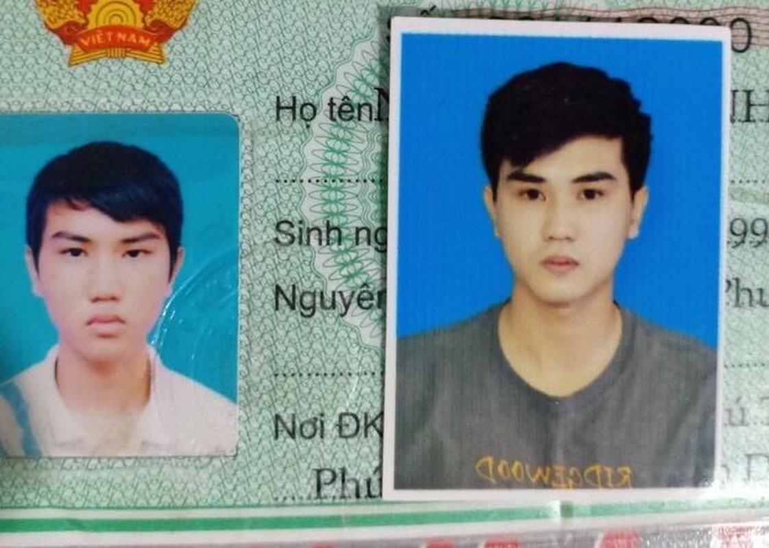 Anh the chung minh nhan dan dep trong thay nho ban tay netizen-Hinh-4