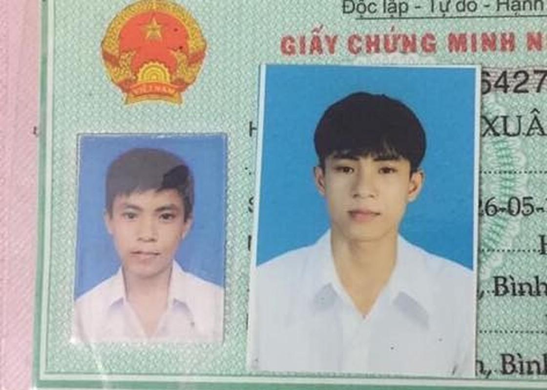 Anh the chung minh nhan dan dep trong thay nho ban tay netizen-Hinh-5