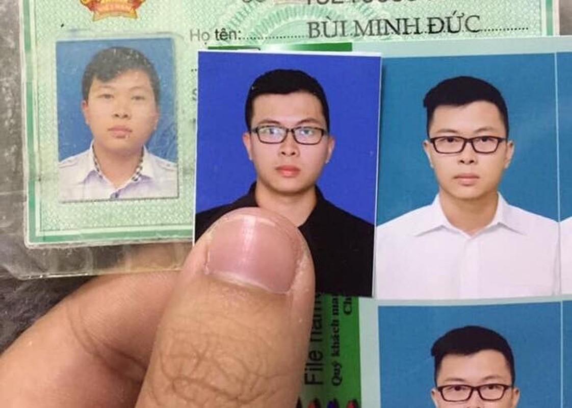Anh the chung minh nhan dan dep trong thay nho ban tay netizen-Hinh-6