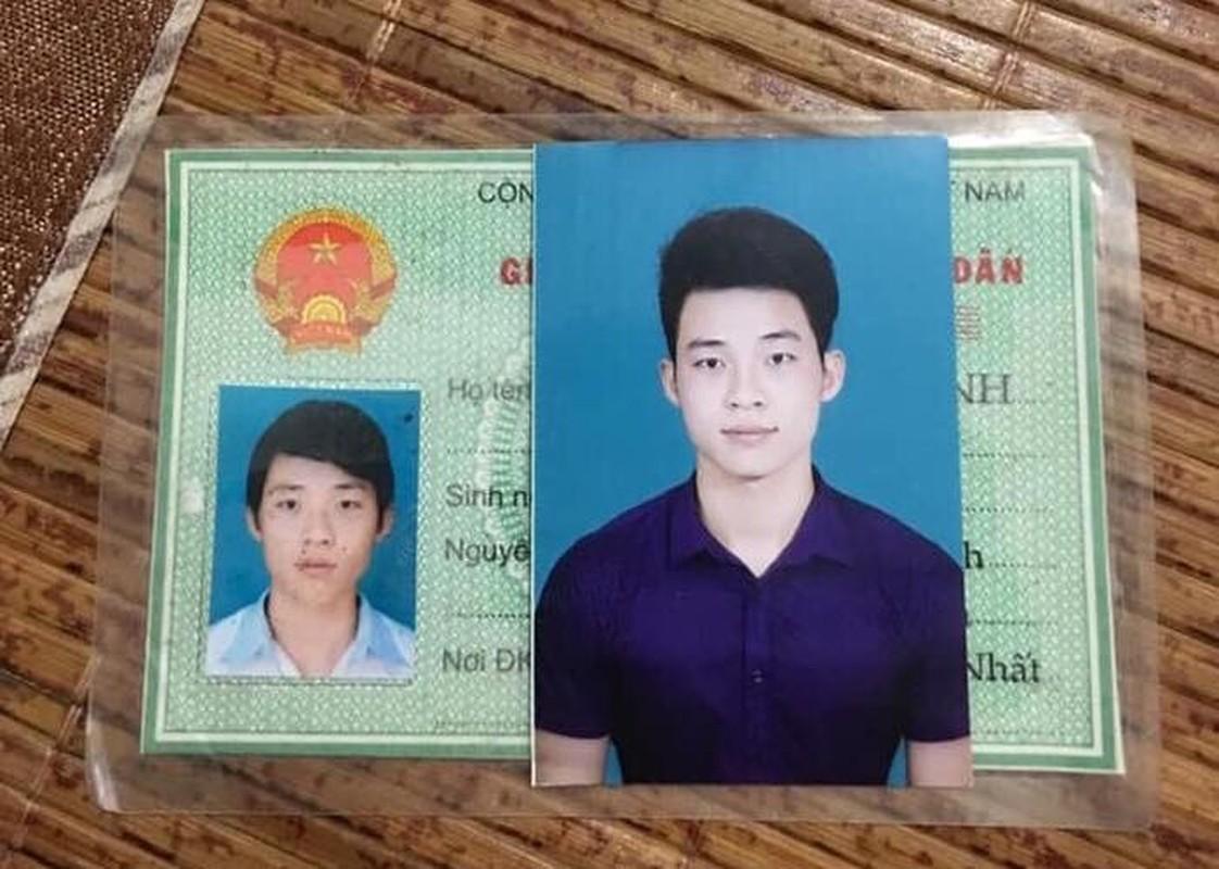 Anh the chung minh nhan dan dep trong thay nho ban tay netizen-Hinh-8