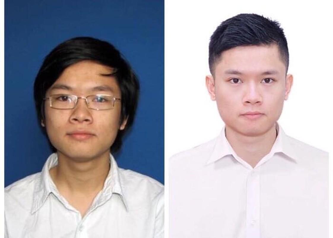 Anh the chung minh nhan dan dep trong thay nho ban tay netizen-Hinh-9