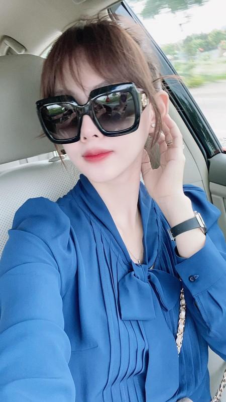 Ve nong bong cua hot girl tung noi danh tu Nong cung Euro 2016-Hinh-9