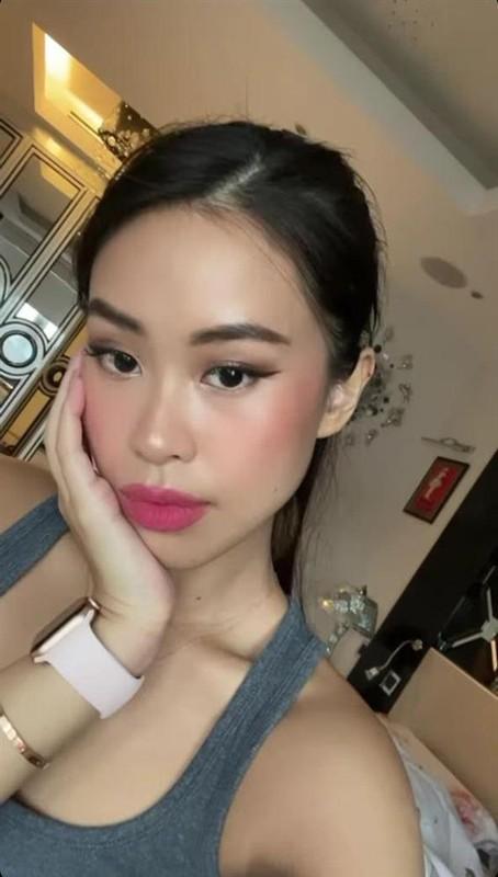 Tien Nguyen tiep tuc series