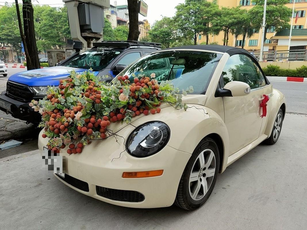 Anh che xe hoa phong cach dac san vung mien cuc ba dao cua netizen-Hinh-3