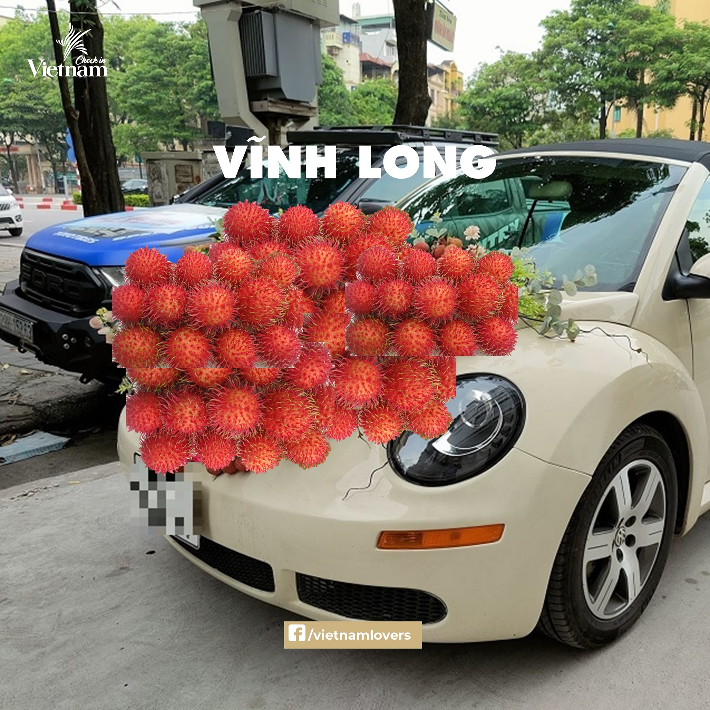 Anh che xe hoa phong cach dac san vung mien cuc ba dao cua netizen-Hinh-9
