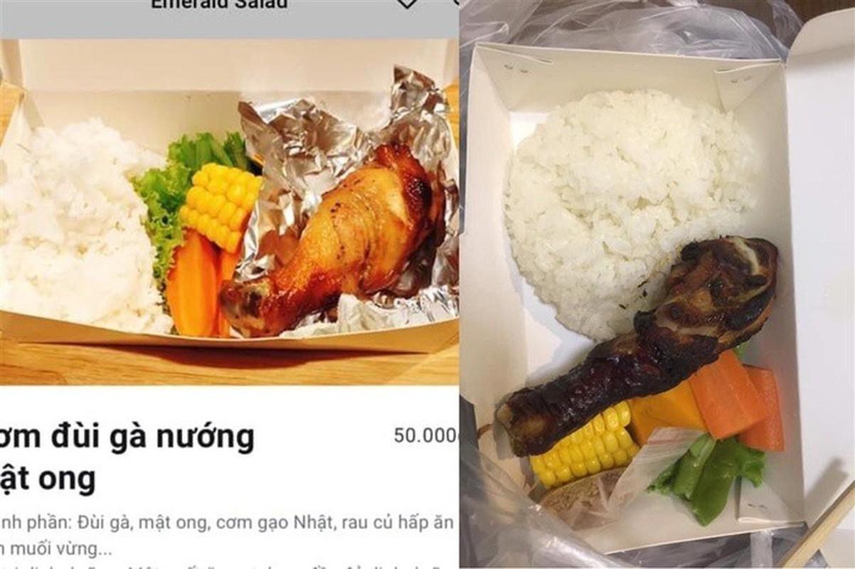 """San sale"" banh bot loc, co gai nhan san pham khien netizen ""cuoi bo""-Hinh-11"