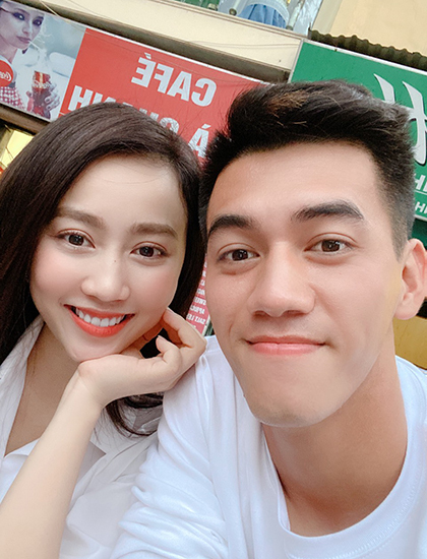 Tien Linh cho ban doi tuyen Viet Nam, tinh cu co dong thai la-Hinh-4