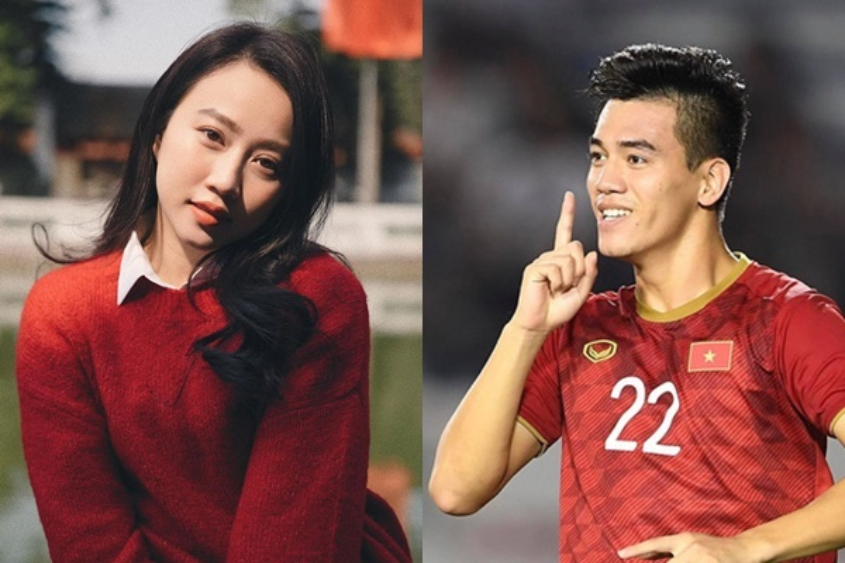 Tien Linh cho ban doi tuyen Viet Nam, tinh cu co dong thai la-Hinh-5