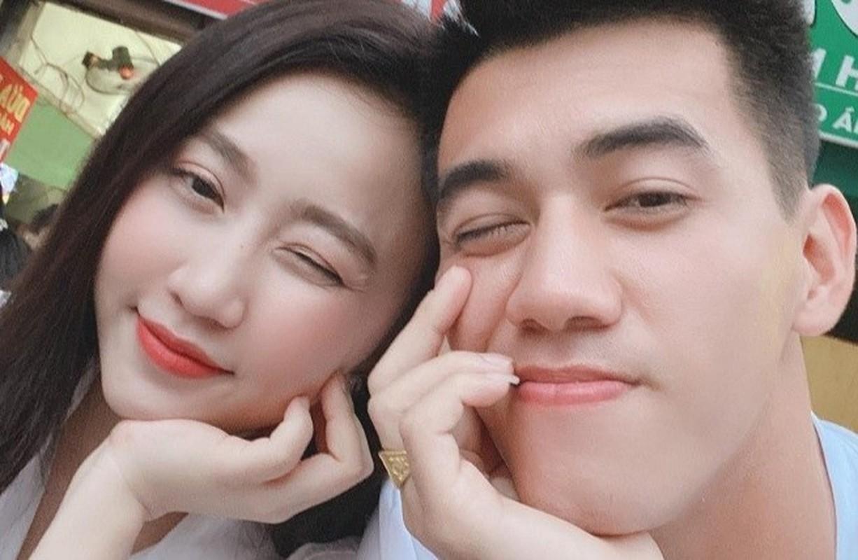 Tien Linh cho ban doi tuyen Viet Nam, tinh cu co dong thai la-Hinh-9