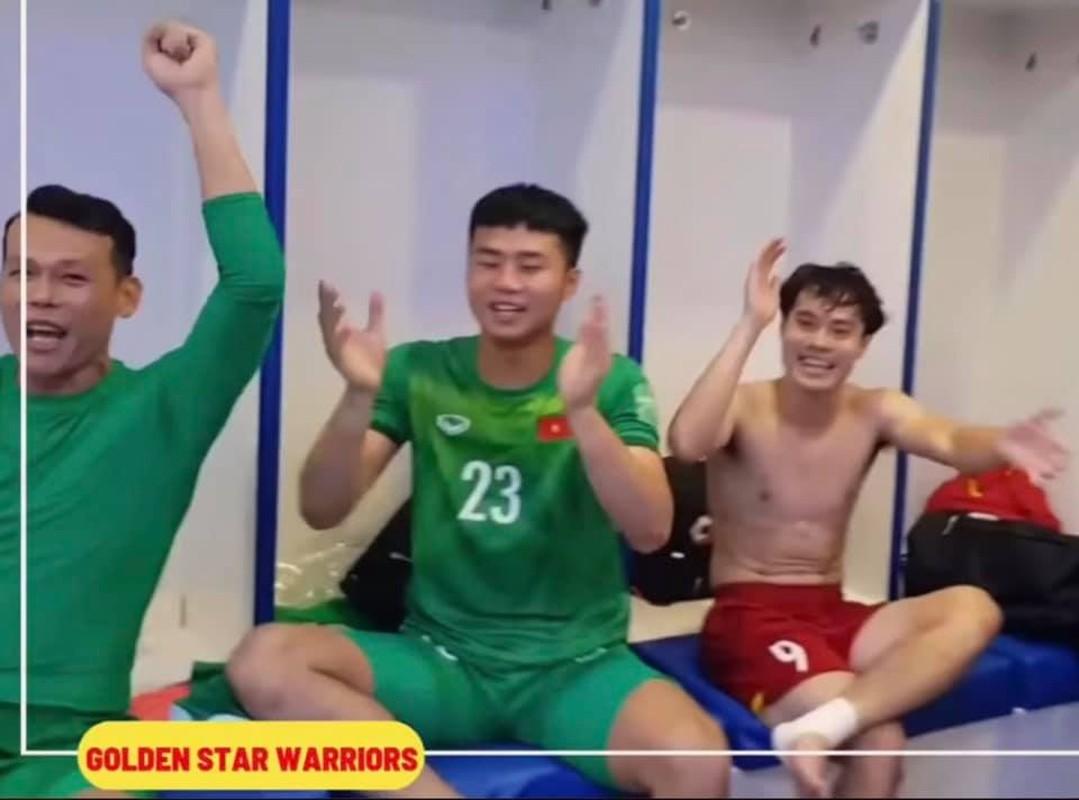 "Dan trai dep doi tuyen Viet Nam khoe body lai khien chi em ""dien dao""-Hinh-6"