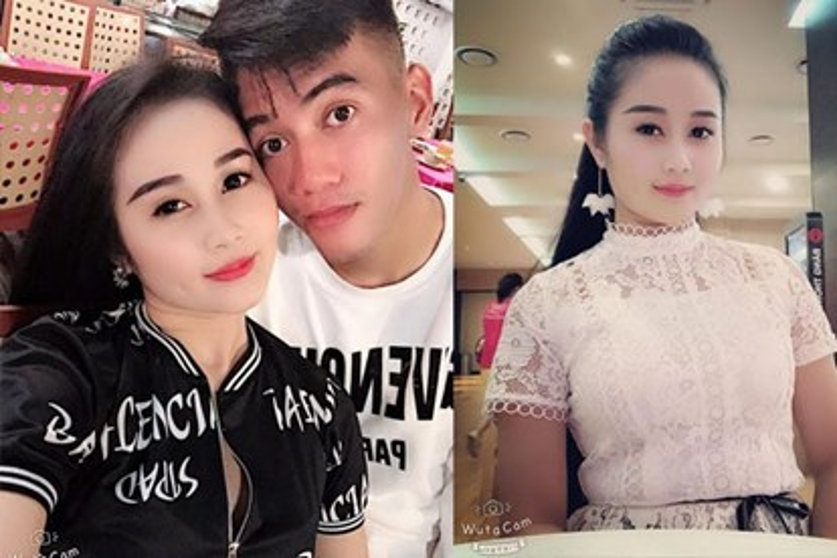 Soi tinh truong nhieu cung bac cua tien dao doi tuyen Viet Nam-Hinh-4