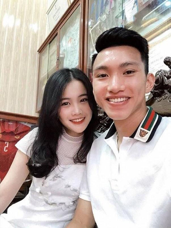 "Tinh cu Doan Van Hau ""lot xac"" ngoan muc sau 1 nam chia tay-Hinh-2"