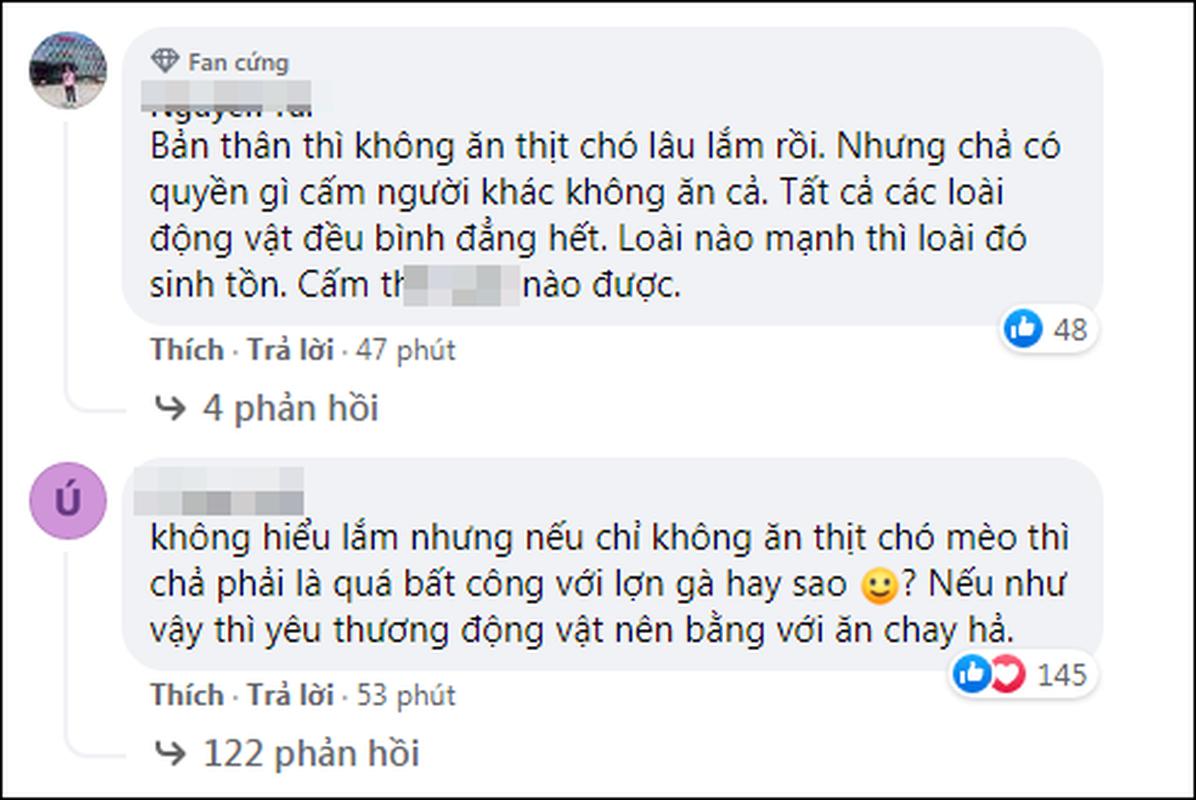 Nguoi mau Ukraina len an nguoi Viet an thit cho gay xon xao-Hinh-7