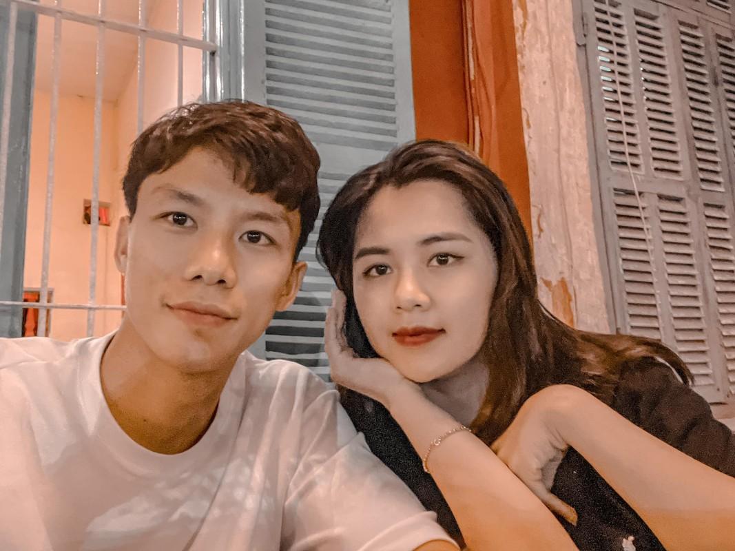 """Vo doi truong doi tuyen Viet Nam gay ngo ngang voi nhan sac """"thang hang""""-Hinh-10"""