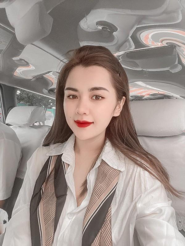 """Vo doi truong doi tuyen Viet Nam gay ngo ngang voi nhan sac """"thang hang""""-Hinh-6"""