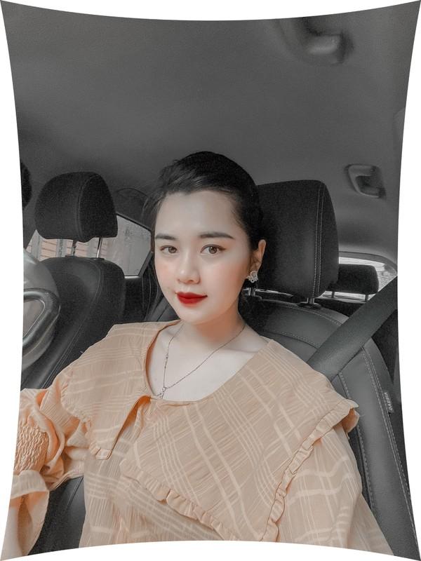 """Vo doi truong doi tuyen Viet Nam gay ngo ngang voi nhan sac """"thang hang""""-Hinh-8"""
