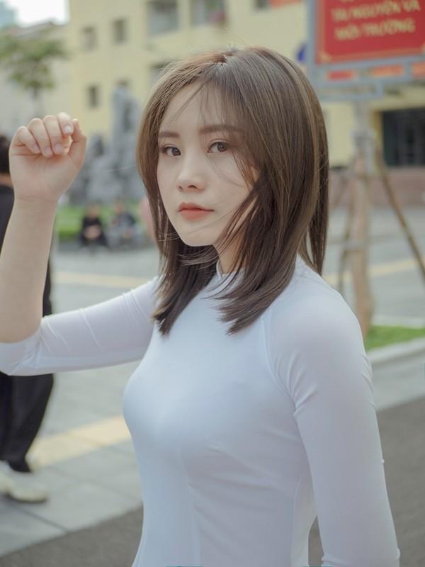 Nu sinh Bac Giang gay sot mang voi anh ky yeu xinh lung linh-Hinh-10